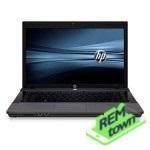 Ремонт ноутбука HP 14r100