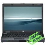 Ремонт ноутбука HP 6910p