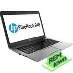 Ремонт ноутбука HP EliteBook 740 G1