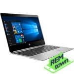 Ремонт ноутбука HP EliteBook Folio G1