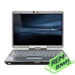 Ремонт ноутбука HP Elitebook 2740p