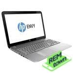 Ремонт ноутбука HP Envy 131000