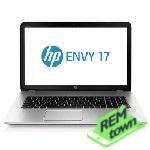 Ремонт ноутбука HP Envy 142000