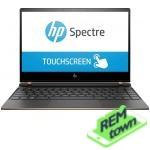Ремонт ноутбука HP Envy 17k100