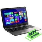 Ремонт ноутбука HP Envy Sleekbook 61100
