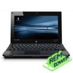 Ремонт ноутбука HP Envy TouchSmart 41200