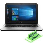 Ремонт ноутбука HP Envy dv77300