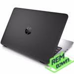 Ремонт ноутбука HP G62a10