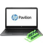 Ремонт ноутбука HP G72a20
