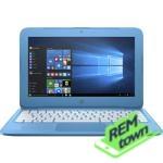 Ремонт ноутбука HP G62a60