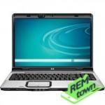 Ремонт ноутбука HP G62a80