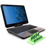 Ремонт ноутбука HP G62b50
