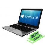 Ремонт ноутбука HP G72b00