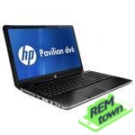 Ремонт ноутбука HP Mini 1103600