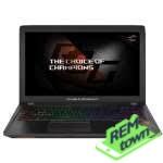 Ремонт ноутбука HP PAVILION 15bk151nr x360