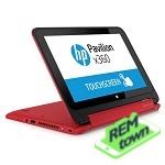 Ремонт ноутбука HP PAVILION 11n000 x360