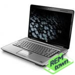 Ремонт ноутбука HP PAVILION 13p100sr x2