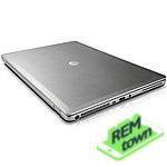 Ремонт ноутбука HP 14am000