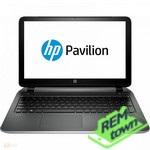 Ремонт ноутбука HP PAVILION DV21000