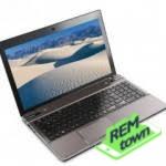 Ремонт ноутбука HP PAVILION DV41000