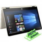 Ремонт ноутбука HP PAVILION DV62100