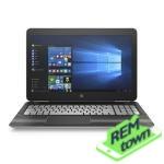 Ремонт ноутбука HP PAVILION DV66000