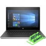 Ремонт ноутбука HP PAVILION DV6800