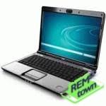 Ремонт ноутбука HP PAVILION DV6900