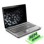 Ремонт ноутбука HP PAVILION dm41100