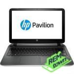 Ремонт ноутбука HP PAVILION DV72200