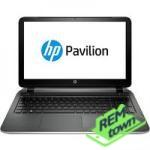 Ремонт ноутбука HP PAVILION DV74100
