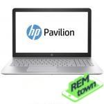 Ремонт ноутбука HP PAVILION DV76b00