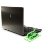 Ремонт ноутбука HP PAVILION DV76c00
