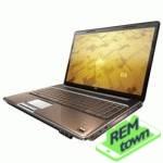 Ремонт ноутбука HP PAVILION dv3500
