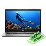 Ремонт ноутбука HP PAVILION 15bc204ur
