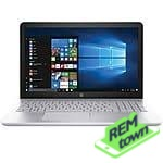 Ремонт ноутбука HP PAVILION tx2500
