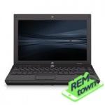 Ремонт ноутбука HP ProBook 4310s