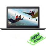 Ремонт ноутбука HP ProBook 455 G1