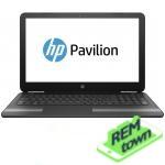 Ремонт ноутбука HP ProBook 470 G2