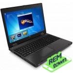 Ремонт ноутбука HP ProBook 6560b