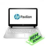 Ремонт ноутбука HP Spectre 13v000