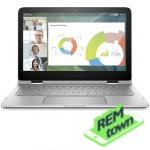 Ремонт ноутбука HP Spectre Pro x360 G2