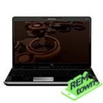 Ремонт ноутбука HP Spectre XT 132100