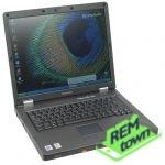 Ремонт ноутбука Lenovo 3000 C100