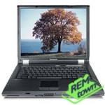 Ремонт ноутбука Lenovo 3000 C200