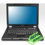 Ремонт ноутбука Lenovo 3000 G430