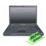 Ремонт ноутбука Lenovo 3000 G530