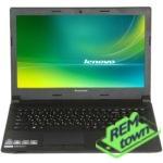 Ремонт ноутбука Lenovo B50 30