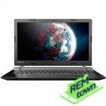 Ремонт ноутбука Lenovo B5180