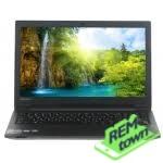 Ремонт ноутбука Lenovo E3170